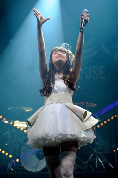 ジャパンエキスポ「Japan Expo 2013」:写真・画像(2)[壁紙.com]