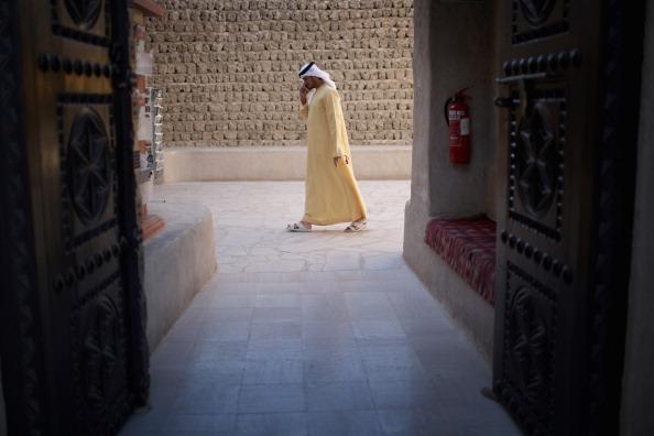 Dubai「Daily In Life In Dubai」:写真・画像(18)[壁紙.com]