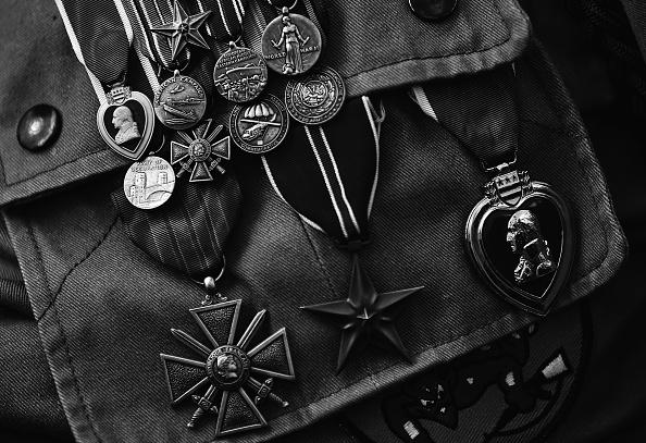 70th Anniversary「Return To Normandy」:写真・画像(2)[壁紙.com]