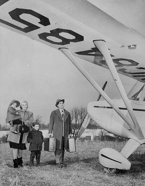 Journey「Private Plane Journey」:写真・画像(12)[壁紙.com]