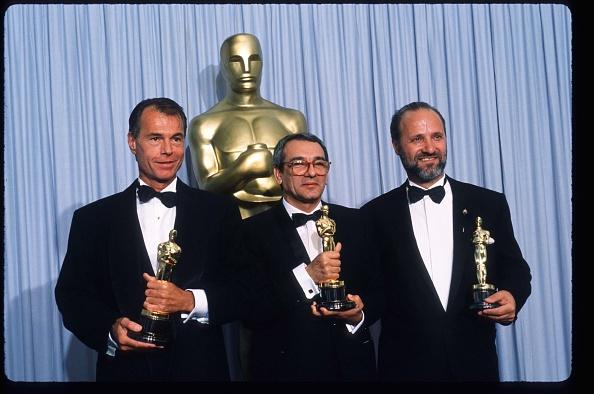 Director「The Academy Awards」:写真・画像(9)[壁紙.com]