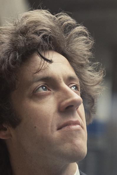 Classical Musician「Cornelius Cardew」:写真・画像(5)[壁紙.com]