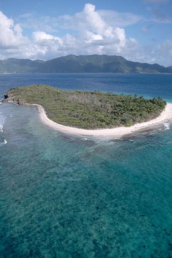 Sandy Cay「Sandy Cay」:スマホ壁紙(8)