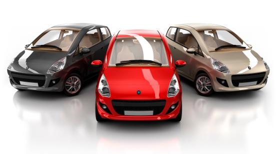 ハイブリッドカー「brandless ハイブリッド車、3 つのクリッピングパス」:スマホ壁紙(2)