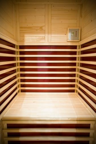 Health Spa「Infrared sauna」:スマホ壁紙(11)