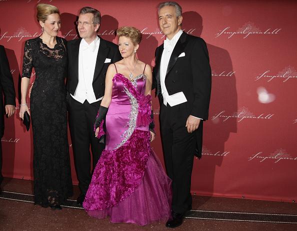 Saxony「Semper Opera Ball」:写真・画像(13)[壁紙.com]