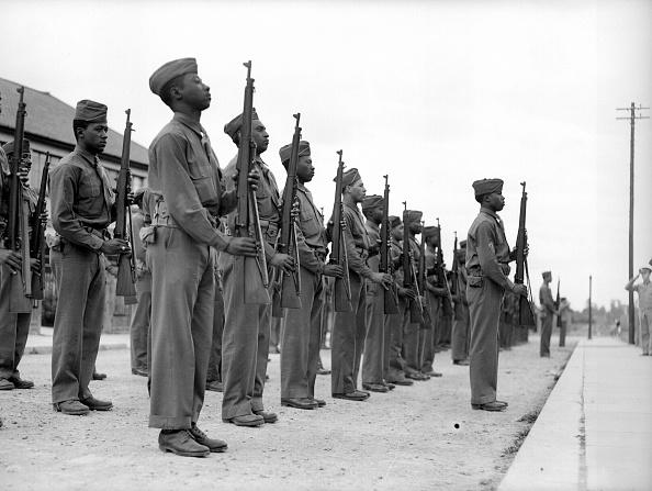 Army Soldier「Parade」:写真・画像(18)[壁紙.com]