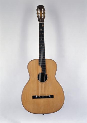 Guitar「Spanish guitar」:スマホ壁紙(18)