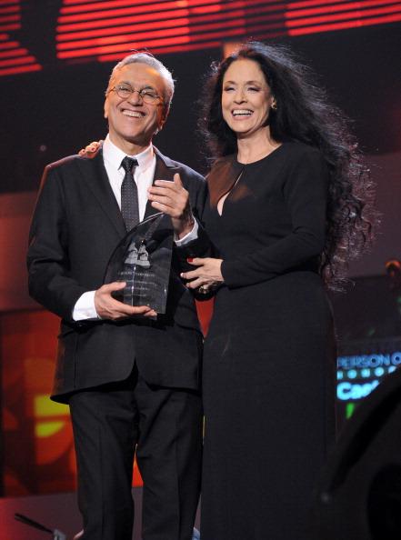 カエターノ ヴェローゾ「2012 Latin Recording Academy Person Of The Year Honoring Caetano Veloso - Show」:写真・画像(2)[壁紙.com]