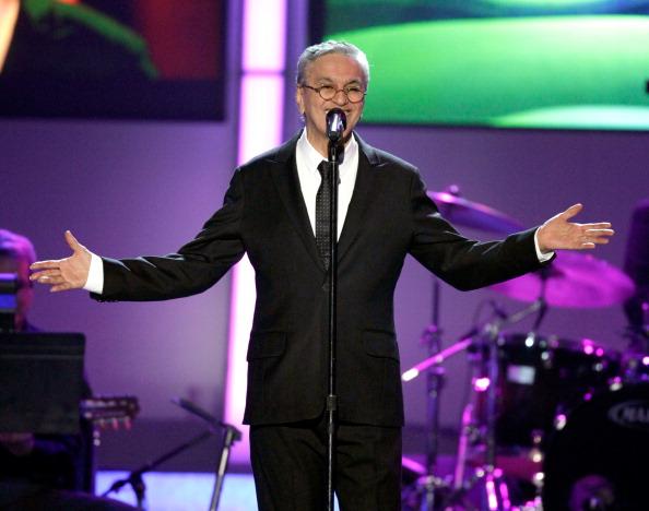 カエターノ ヴェローゾ「2012 Latin Recording Academy Person Of The Year Honoring Caetano Veloso - Show」:写真・画像(0)[壁紙.com]