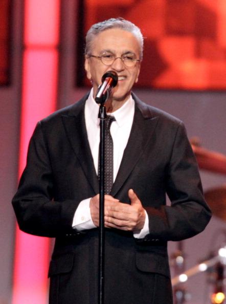 カエターノ ヴェローゾ「2012 Latin Recording Academy Person Of The Year Honoring Caetano Veloso - Show」:写真・画像(18)[壁紙.com]