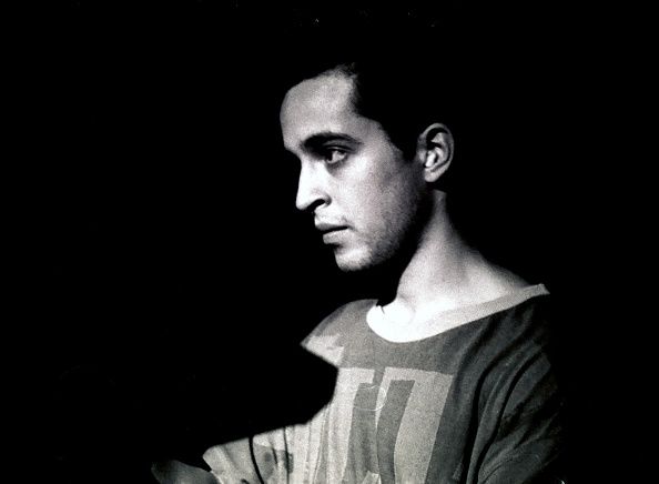 Profile View「Jason Rebello, Ronnie Scott's, London, 1991. Artist: Brian O'Connor」:写真・画像(12)[壁紙.com]