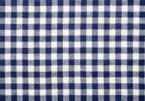 タータンチェック「チェックの布模様」:スマホ壁紙(2)