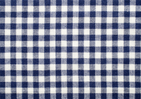 Gingham「Checkered cloth pattern」:スマホ壁紙(16)
