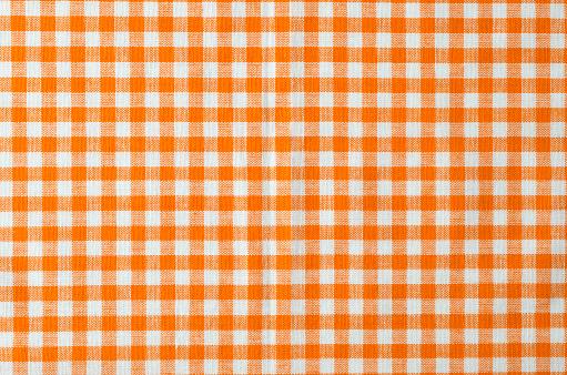 タータンチェック「チェックの布模様」:スマホ壁紙(12)