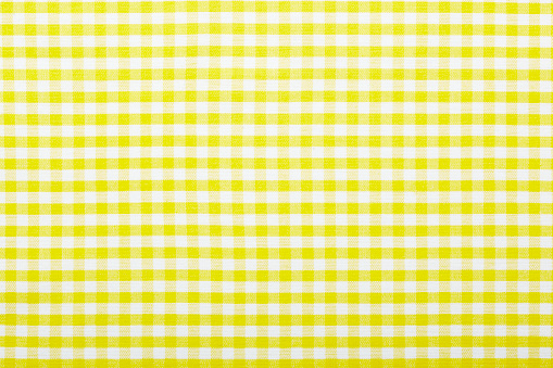 Picnic「Checkered cloth pattern」:スマホ壁紙(19)