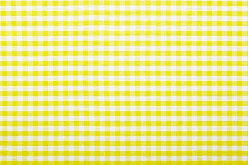 Check「Checkered cloth pattern」:スマホ壁紙(7)