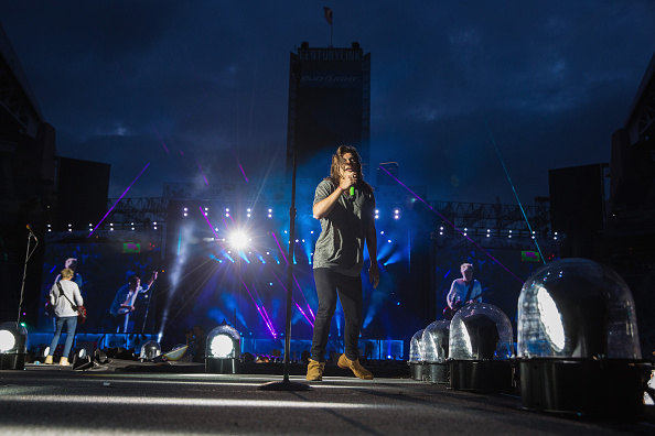 Hayward Field「One Direction Performs At CenturyLink Field」:写真・画像(13)[壁紙.com]