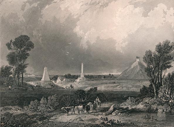 J「Plains Of Waterloo」:写真・画像(10)[壁紙.com]