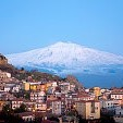 Mt Etna壁紙の画像(壁紙.com)