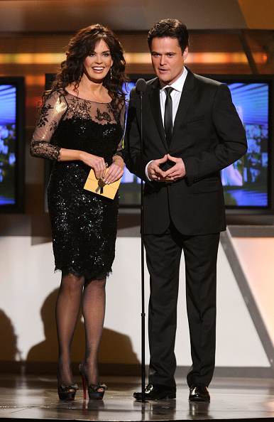 46th ACM Awards「46th Annual Academy Of Country Music Awards - Show」:写真・画像(12)[壁紙.com]