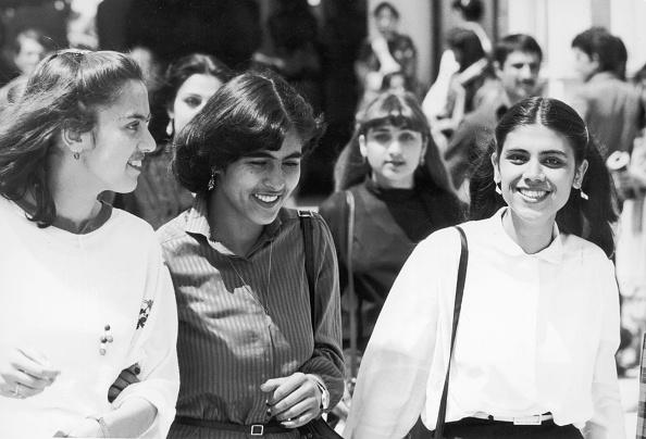 1970-1979「Kabul Polytechnic」:写真・画像(2)[壁紙.com]