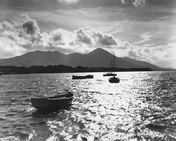 Peter Keegan「Croagh Patrick」:写真・画像(15)[壁紙.com]