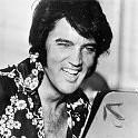 Elvis Presley壁紙の画像(壁紙.com)