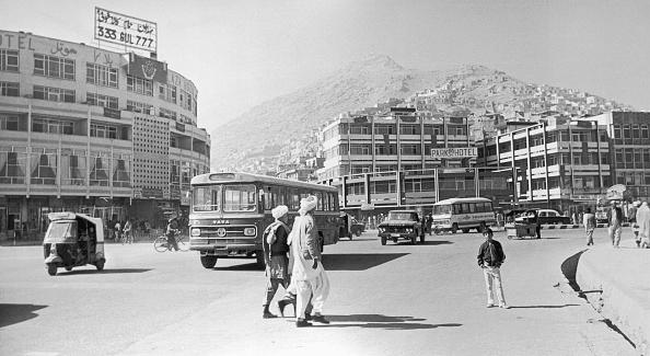 Kabul「Afghan Street」:写真・画像(13)[壁紙.com]