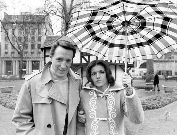 Umbrella「Roy Scheider」:写真・画像(15)[壁紙.com]