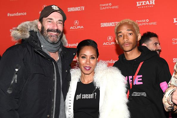 "Sundance Film Festival「2018 Sundance Film Festival - ""Skate Kitchen"" Premiere」:写真・画像(7)[壁紙.com]"