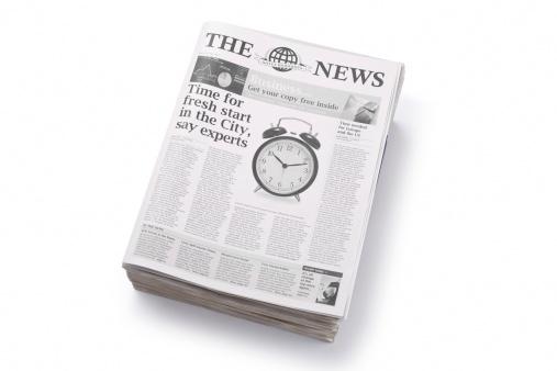 News Event「News...」:スマホ壁紙(8)