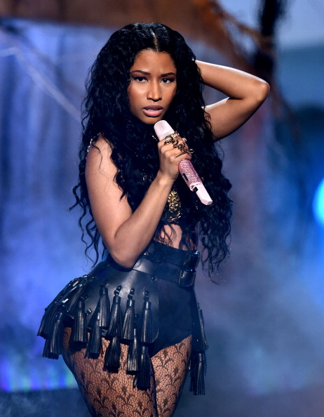 Performance「BET AWARDS '14 - Show」:写真・画像(4)[壁紙.com]