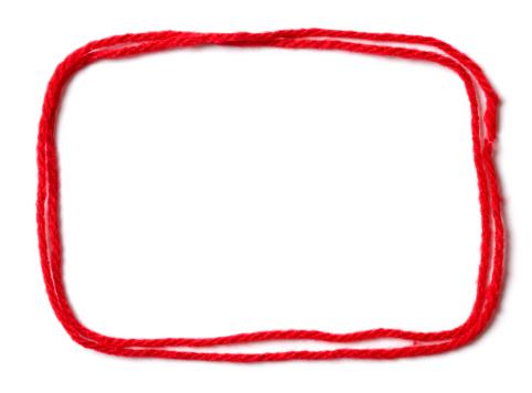Wool「Rope loop」:スマホ壁紙(3)