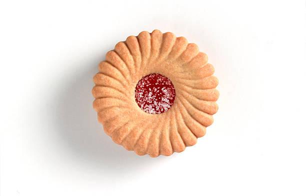 Jam biscuit cookie:スマホ壁紙(壁紙.com)