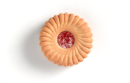 Trans Fat「Jam biscuit cookie」:スマホ壁紙(12)