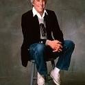 Burt Bacharach壁紙の画像(壁紙.com)
