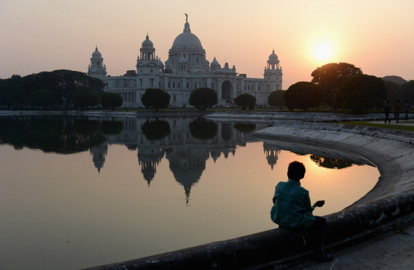 Cityscape「India Travel Images」:写真・画像(10)[壁紙.com]