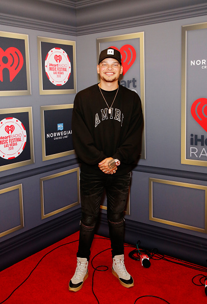 iHeartRadio Music Festival「2019 iHeartRadio Music Festival - Night 2 – Broadcast」:写真・画像(3)[壁紙.com]