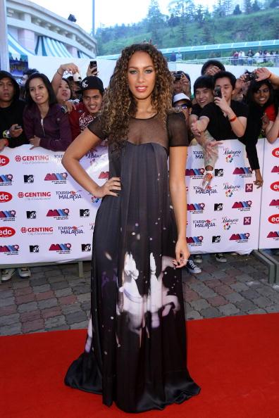 Horse「MTV Asia Awards 2008 - Arrivals」:写真・画像(16)[壁紙.com]