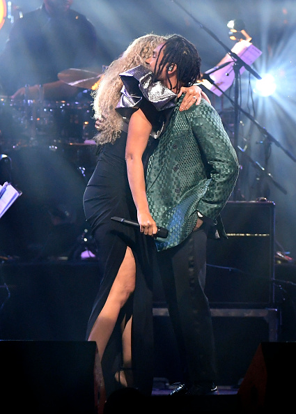 MGM Grand Garden Arena「23rd Annual Keep Memory Alive Power Of Love Gala - Inside」:写真・画像(18)[壁紙.com]