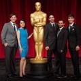 Student Academy Award壁紙の画像(壁紙.com)