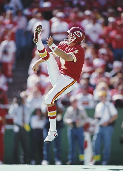 Missouri「Philadelphia Eagles vs Kansas City Chiefs」:写真・画像(10)[壁紙.com]