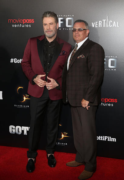 "Loafer「""Gotti"" New York Premiere」:写真・画像(10)[壁紙.com]"