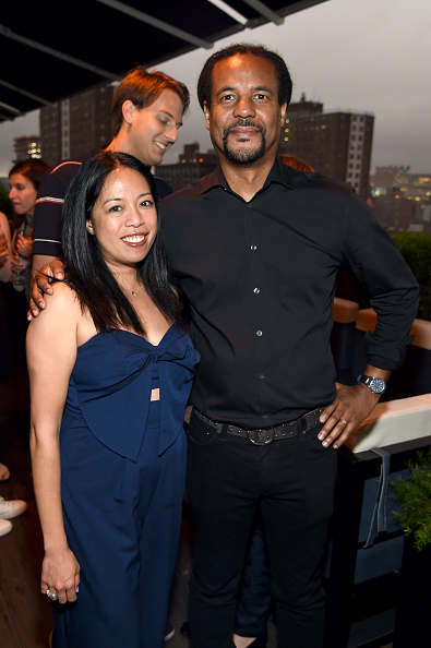Dream Downtown Hotel「PEOPLE & Entertainment Weekly Celebrate Book Expo America 2019 In New York City At Dream Downtown」:写真・画像(14)[壁紙.com]