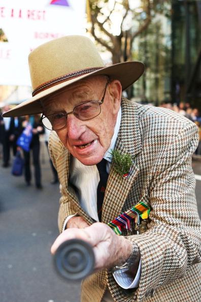 縦位置「ANZAC Day」:写真・画像(15)[壁紙.com]