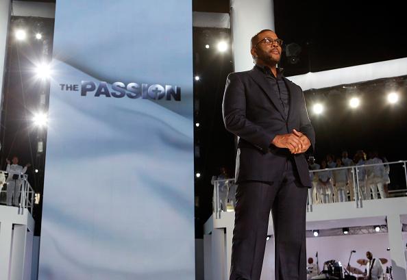 Incidental People「The Passion」:写真・画像(16)[壁紙.com]