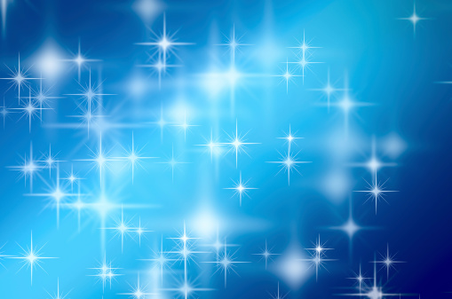 Abstract Backgrounds「sparkles」:スマホ壁紙(9)