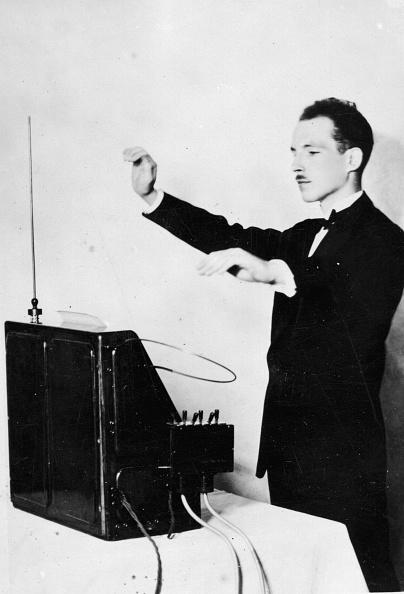 Musical instrument「Electronic Music」:写真・画像(11)[壁紙.com]