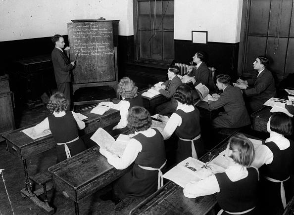 Instructor「Victuallers School」:写真・画像(2)[壁紙.com]